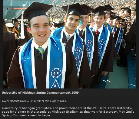 PDT grads 2009b