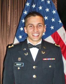 Dimkoff profile pic1