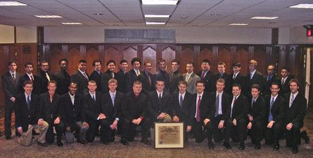PDT MA refounding fathers 3