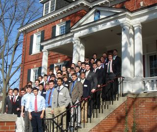 PDT ma actives 2011 Founders1