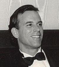 PDT MA JM 1981