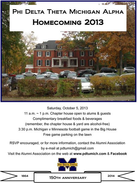 PDT_MA_2013_Homecoming_Open_House_invite-1