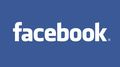 Facebook logo PDT MA
