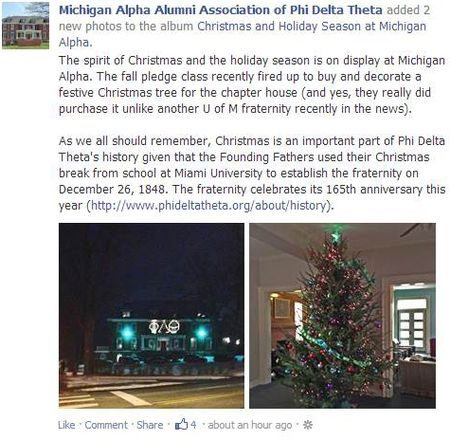 PDT MA FB 2013 December 10 christmas final