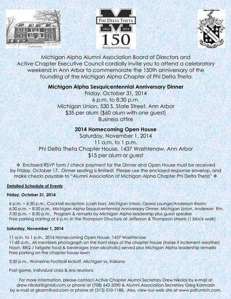 PDT_MA_150th_anniversary_invite web-1