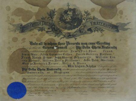 PDT MA 1887 charter web