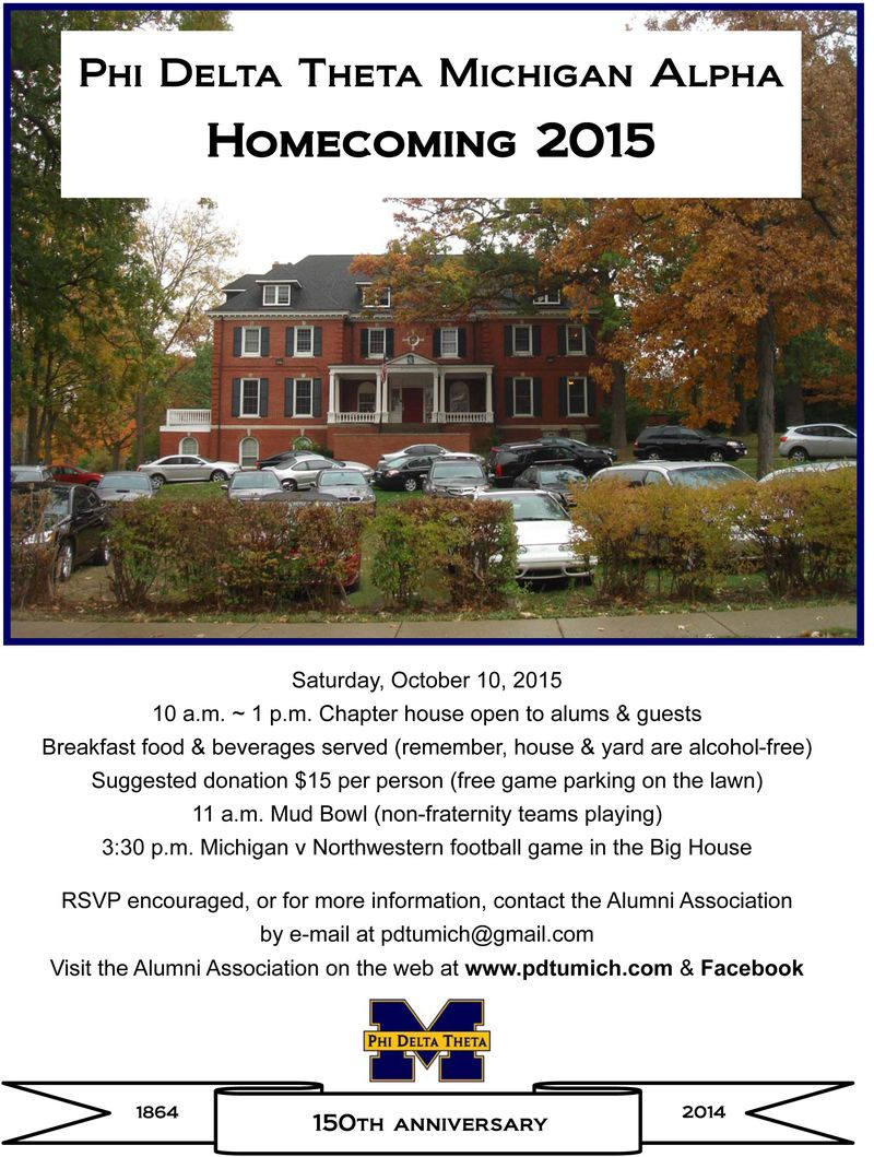 PDT_MA_2015_Homecoming_invite