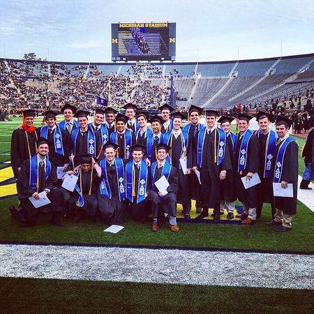 PDT_MA_2016_graduating_seniors