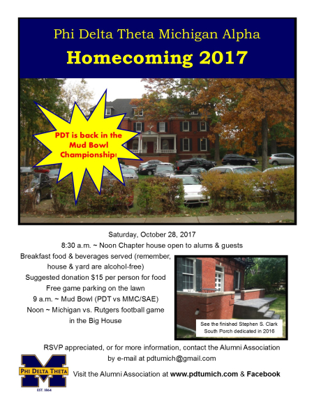 PDT_MA_2017_Homecoming_invite_price