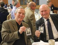 PDT_MA_150th_Dinner_1960s_alums
