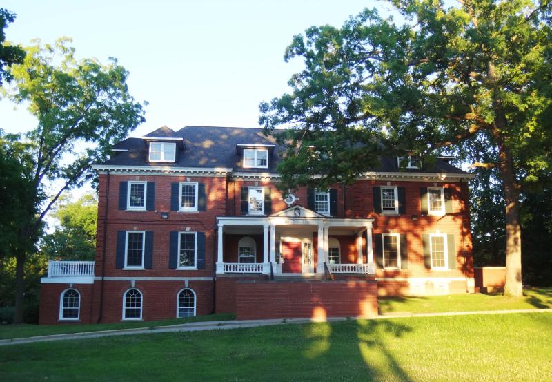 Alumni Association of the Michigan Alpha Chapter of Phi